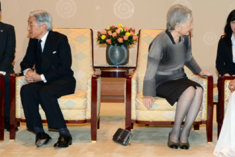 Sri Lanka Asks Japan to Arrange North-East Reconstruction Donor Meet
