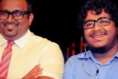 Sri Lanka's New Regime Violates Own Laws to Help Maldives Autocrat