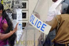 Sri Lanka Police Score Own-goal in Rights Case