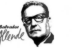 Right-wing Chile Congressman Arrested for Dictatorship-era ( 1973-1990) Killings