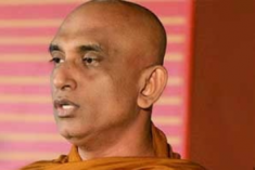 Harassment of JHU Members Commence With Ven. Rathana Thero