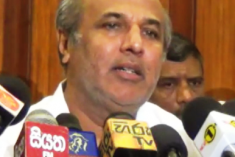 Important Sections Of The 18th Amendment  Were Surreptitiously Introduced – SLMC