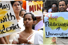 University Academics On The 2015 Presidential Election: Defeat The Suppression