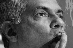 Impeachment debate: The historical silence of Ranil Wikremasinghe