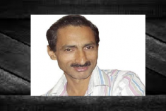 India: Journalist Burnt Alive; UP Minister, Cops Charged