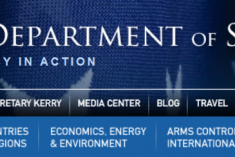 US Bureau of Counterterrorism Report on Sri Lanka