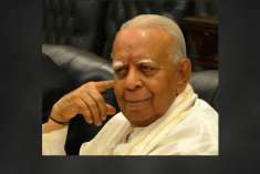 TNA Responds to Rajapaksa: Ready to Talk;  Need an Global Observer