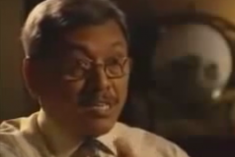 Killing  the newconstitution and  the traitors in Sri Lanka – Sanjana Hattotuwa