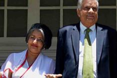 Sri Lanka's Defeated Rajapaksa Faces More Woes