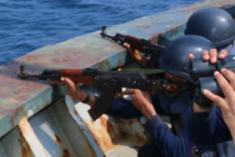 Sri Lanka Uncovers Gun Running by Rajapaksa's RALL