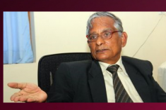 Paranagama Commission Seeks Six-month Extension