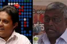 De-inviting Sri Lankan HRDs by University of Sydney : Amnesty, Janasnsadaya  withdraw in protest