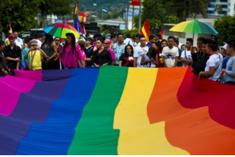 Sri Lanka Officially Refuses To Go Gay