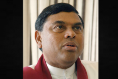 Basil Rajapksa to Be Indicted in Two Weeks Under Offences Against Public Property Act