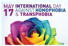 End Discrimination against LGBT Community in Sri Lanka  –  Int. Ambassadors