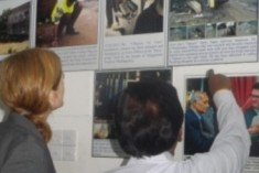 US Ambassador Praises Resilience of Tamil Journalists
