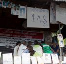 The Office of Missing Persons: Adhere to the relevant constitutional provisions - CPA