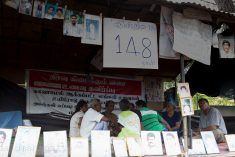 The Office of Missing Persons: Adhere to the relevant constitutional provisions – CPA