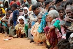 Sri Lanka: Was It A Genocide? – Analysis