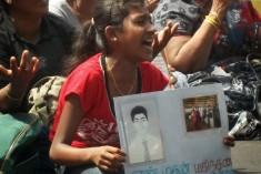 Lawyers release testimony of Vibushika, details confirm SL military trap