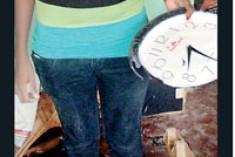 "Welikada Police Unleash Brutality Against ""Working Class"" Family in Ragagiriya"