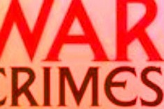 "Sri Lanka Escapes 'External"" War Crimes Probe"