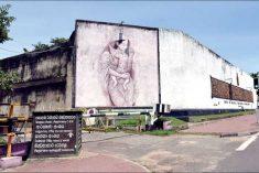 Militarising prisons: Quick fixes over long-term change? Part II – Ambika Satkunanathan