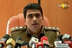 Sri Lanka: Dangerous justification of extra-judicial killings