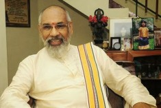 Rift Between Wigneswaran, Guv Deepens in North Lanka