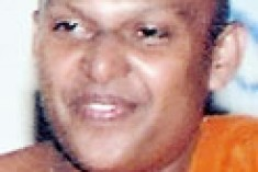 Police indifference virtual 'complicity' in chief monk's killing