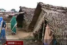 Mulslims IDPs in  Mannar: Bodu Bala Sena allegations unfounded