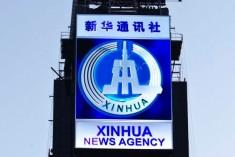 Sri Lankan Muslims fear reprisals as monks vent anger – Xinhua