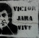 Sri Lanka: The case of Victor Jara and Ahimsa Wickrematunge vs Nandasena Gotabaya