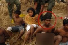Sri Lanka: Tamil Mother Identifies Son Alive in Army Custody