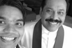 Rajapaksa's Driver To Be Arrested For Thajudeen Murder