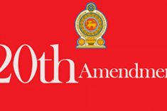 CPA Intervenes on the Challenge to the Proposed Twentieth Amendment to the Constitution