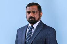 "'As far as strategic security considerations go, Sri Lanka has an ""India first"" approach' – Secretary, Foreign Ministry, Sri Lanka"
