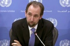 Can Prince Zeid be labelled a Tiger?