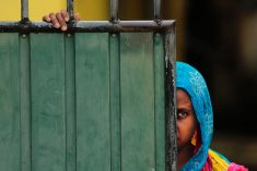 Muslim women in Sri Lanka still second-class citizens – by law