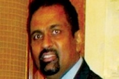 No police involvement in murder of the Tamil Canadian