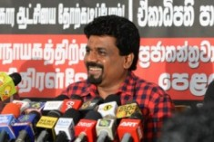 JVP To Build  Broadest Mediation  To Defeat The Despotic Rajapaksa Regime