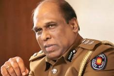 Sri Lanka: DIG Anura Senanayake next governor for  Northern Province?