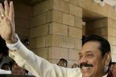 Sri Lanka: Anti Corruption Drive Derailed ?