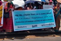 Sri Lanka & IMF: Inhuman at the micro and macro levels- Eric Toussaint