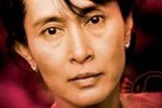 'Burmese Lessons'  for Sri Lanka