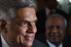 UN Pushes 'Long Term Peace' Under New Sri Lanka Government