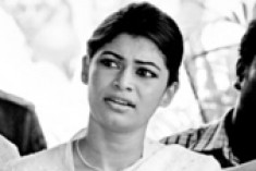 Death Threat on Hirunika Premachandra – Daughter of Late Bharatha Lakshman Premachandra
