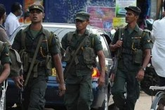 Sri Lanka: Regulations For Foreigners Visiting North Lifted