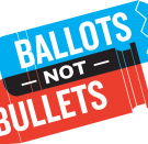 Ballot Vs Bullet; Our experience shows that the Choice is not that easy - R. Sampanthan.