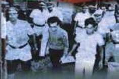 The Lionel Bopage story: Rebellion, repression and the struggle for justice in Sri Lanka